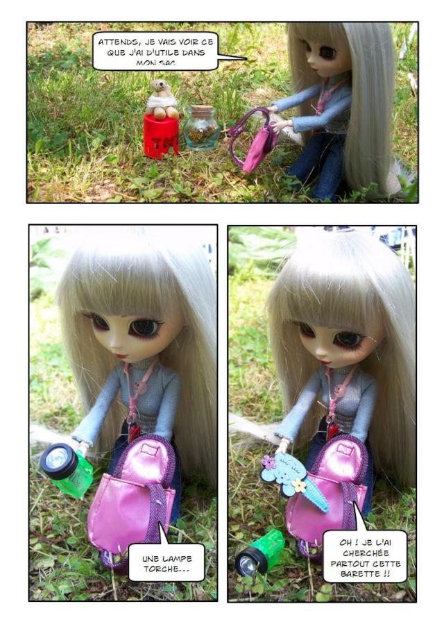 Mes petites dolls [Pullip] [Dal Hangry] [Hujo] [Taeyang] - Page 3 Page_115