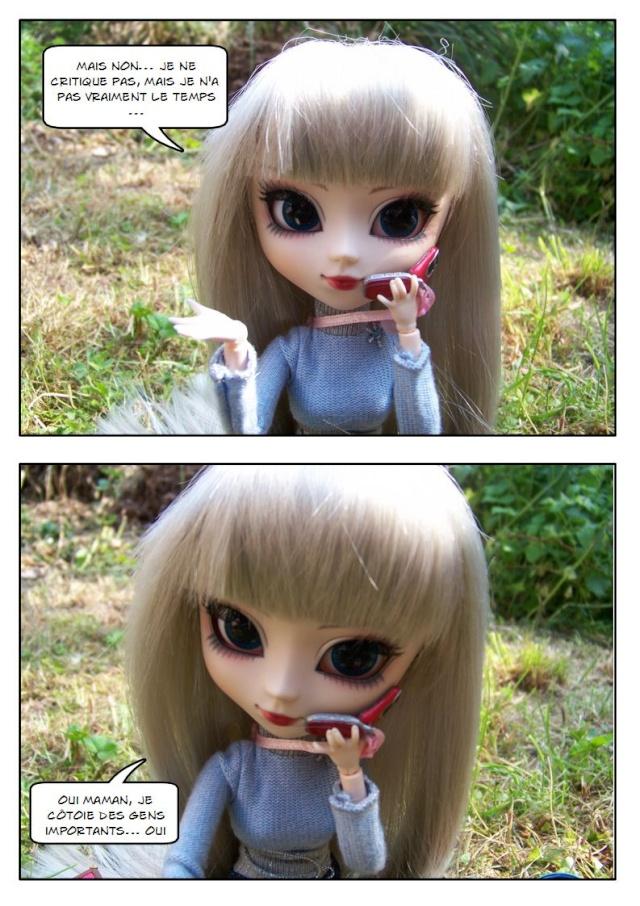 Mes petites dolls [Pullip] [Dal Hangry] [Hujo] [Taeyang] - Page 3 Page_123