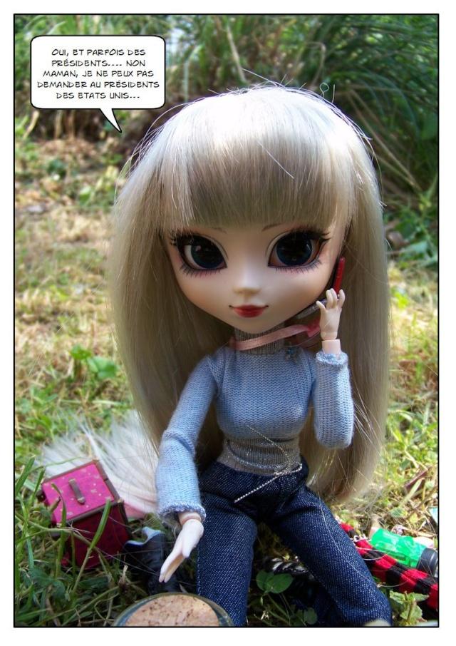 Mes petites dolls [Pullip] [Dal Hangry] [Hujo] [Taeyang] - Page 3 Page_212