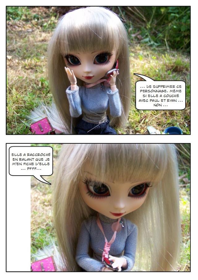 Mes petites dolls [Pullip] [Dal Hangry] [Hujo] [Taeyang] - Page 3 Page_213
