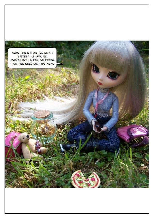 Mes petites dolls [Pullip] [Dal Hangry] [Hujo] [Taeyang] - Page 3 Page_215