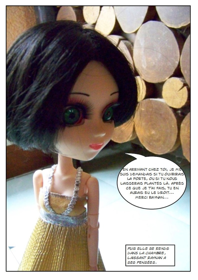 Mes petites dolls [Pullip] [Dal Hangry] [Hujo] [Taeyang] - Page 3 Page_219