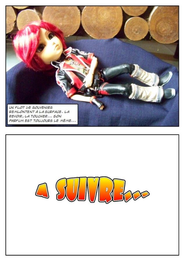 Mes petites dolls [Pullip] [Dal Hangry] [Hujo] [Taeyang] - Page 3 Page_221