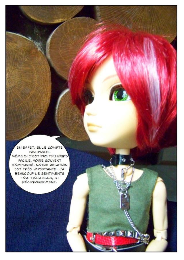 Mes petites dolls [Pullip] [Dal Hangry] [Hujo] [Taeyang] - Page 3 Page_317