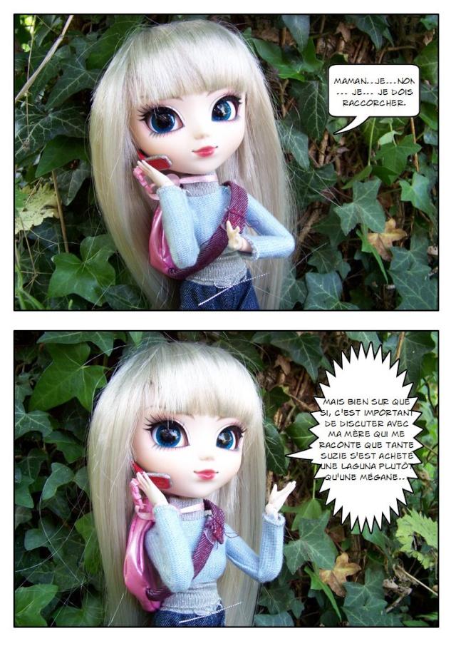 Mes petites dolls [Pullip] [Dal Hangry] [Hujo] [Taeyang] - Page 3 Page_511