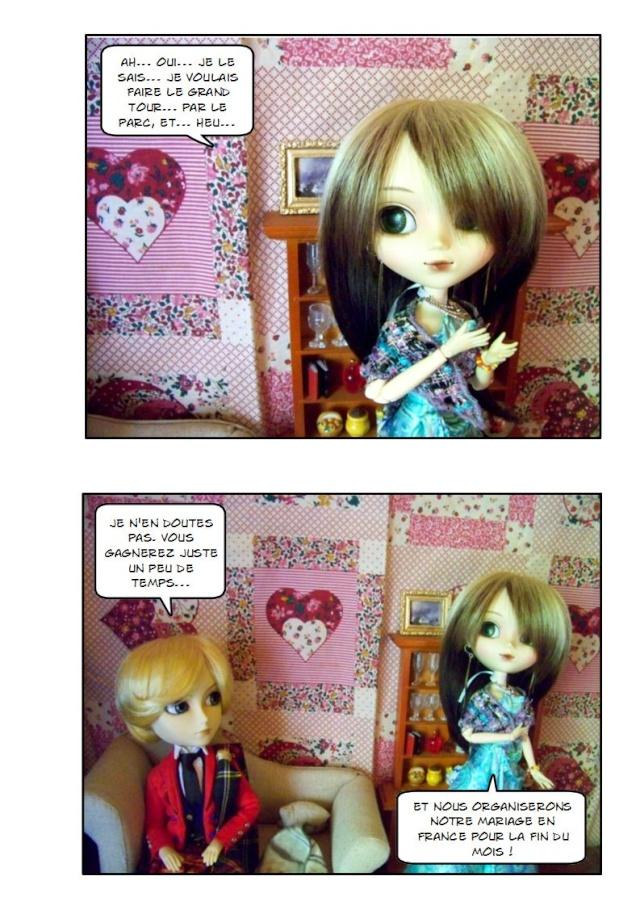 Mes petites dolls [Pullip] [Dal Hangry] [Hujo] [Taeyang] - Page 3 Page_514