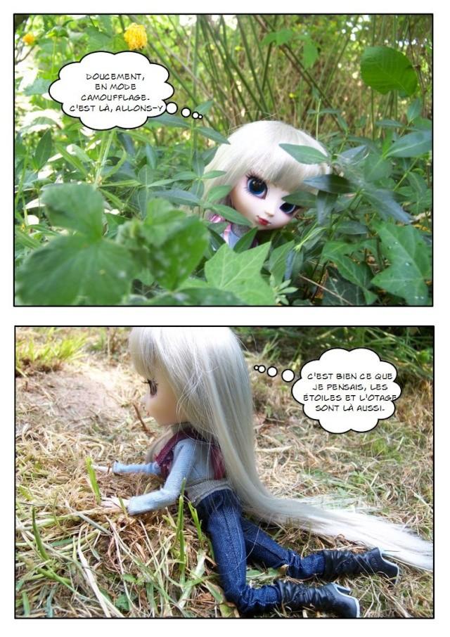Mes petites dolls [Pullip] [Dal Hangry] [Hujo] [Taeyang] - Page 3 Page_810