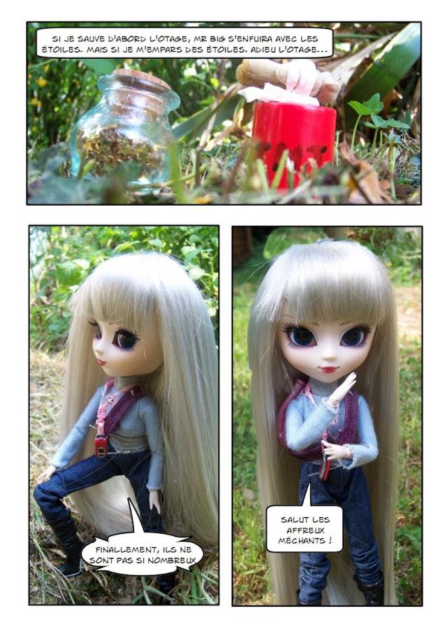 Mes petites dolls [Pullip] [Dal Hangry] [Hujo] [Taeyang] - Page 3 Page_910