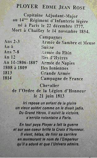 89-Yonne Epitap10