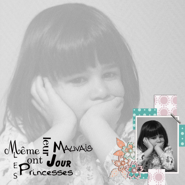 Kits offerts - vos pages Mame_l10