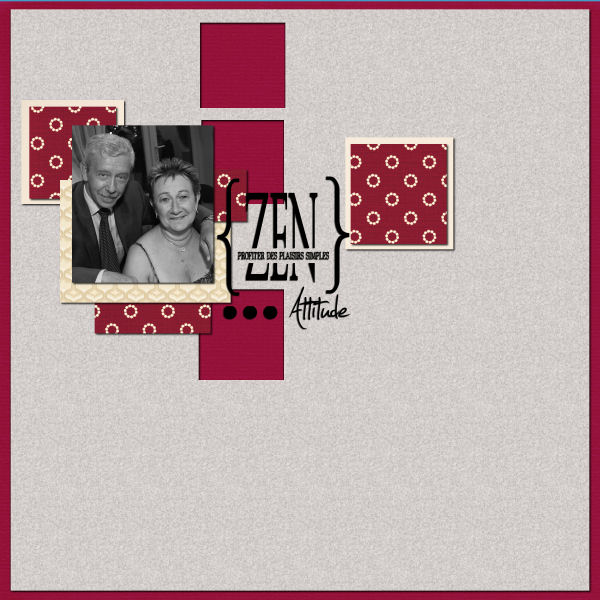 Kits offerts - vos pages Zen_at10