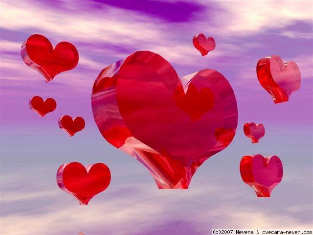 Srce  Srcule10