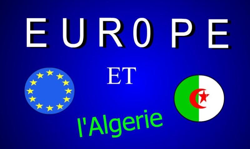 Les fous Algeriens Algeri10