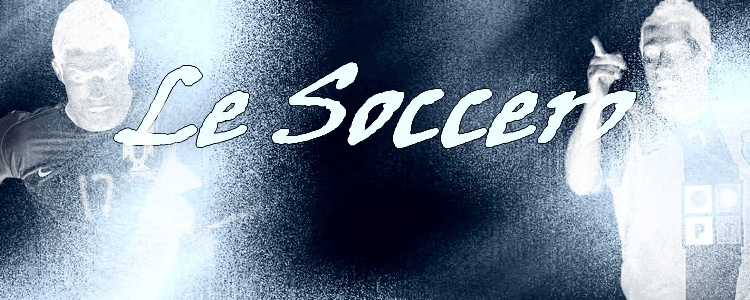 Le soccero