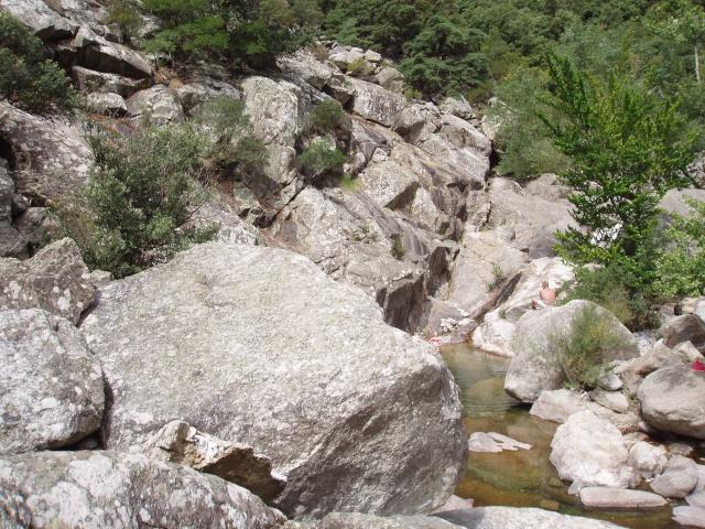 Les Gorges d'Héric P8120010