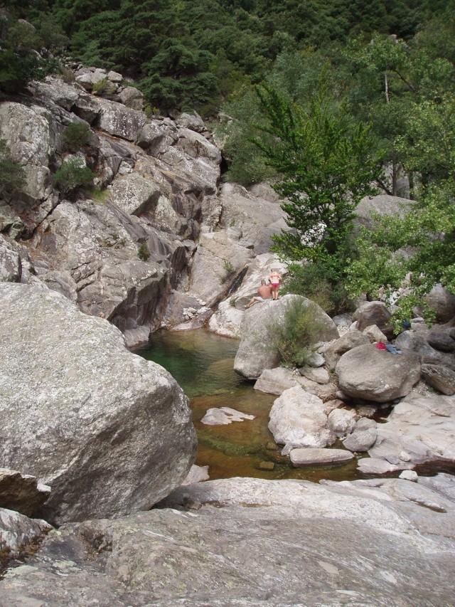 Les Gorges d'Héric P8120110