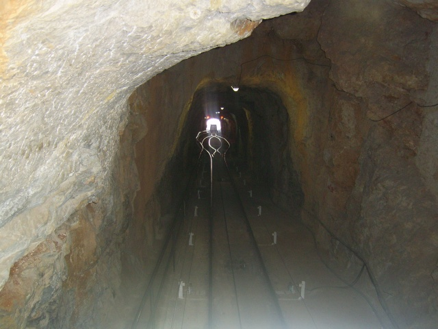 La Grotte des Demoiselles Sv102210