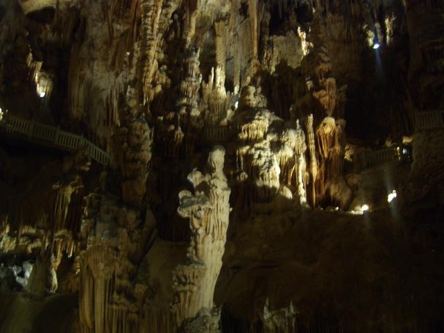 La Grotte des Demoiselles Sv102211