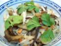 Soupe vietnamienne 20071214