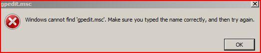 Internet Explorer Captur10