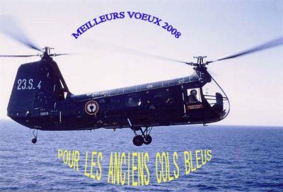 Voeux Aéronautiques 416lep11