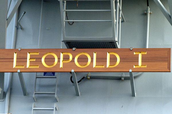 F930 Leopold I - Page 3 Bigdsc36