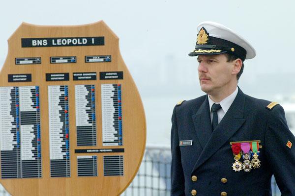 F930 Leopold I - Page 6 Bigree28