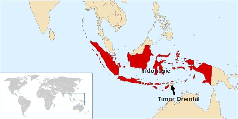 Histoires de frontières - Page 4 Indone10