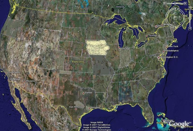 Le centre du monde : actualité au jour le jour - Page 4 Iowa10