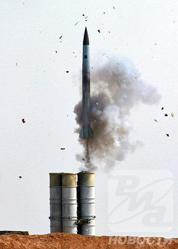 نظام السلاح اس-300 60390810