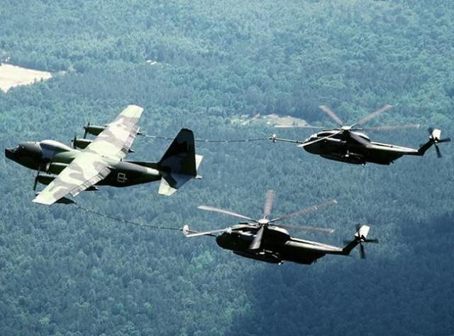 صور طائرات منوعة Hmc13010