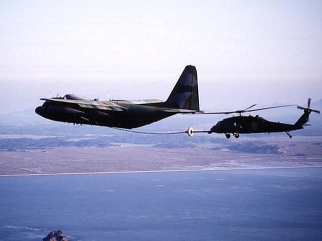صور طائرات منوعة Hmc13011