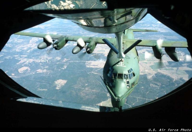 صور طائرات منوعة Mc130010