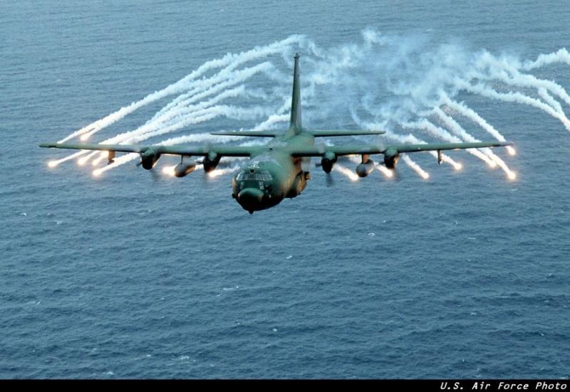 صور طائرات منوعة Mc130011