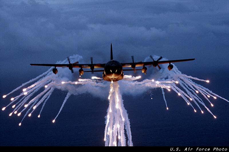 صور طائرات منوعة Mc130012