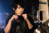 Wu Zun's fans disagree him acting with Gillian Chung Thumb_14