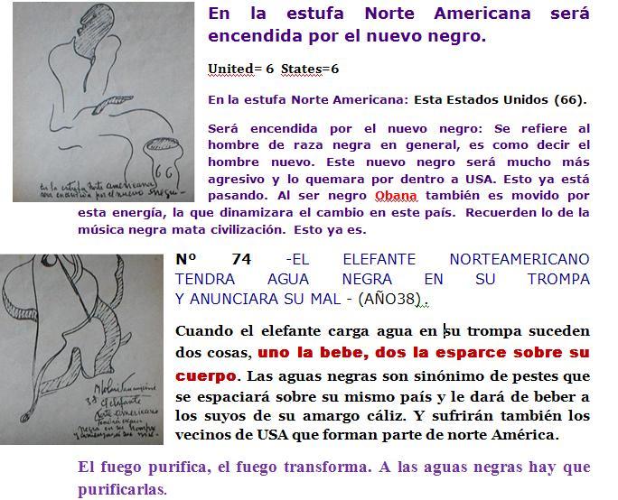 PSICOGRAFIA de __OBAMA BARACK__   PRESIDENTE... ¿? - Página 2 Dibujo10