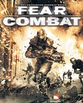 Descargar F.E.A.R. Combat + Requisitos Fear-c12