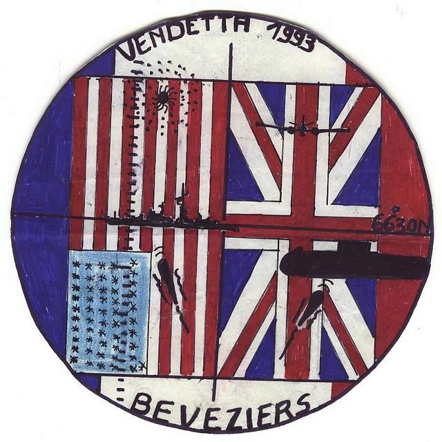 BÉVÉZIERS (SM) Bev_0010