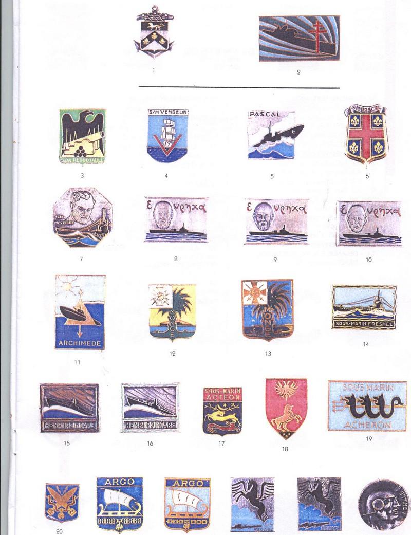 Insignes de sous-marins  Cols_b10