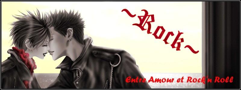 ~+o0O°Rockn-roll°O0o+~ Rock_b10