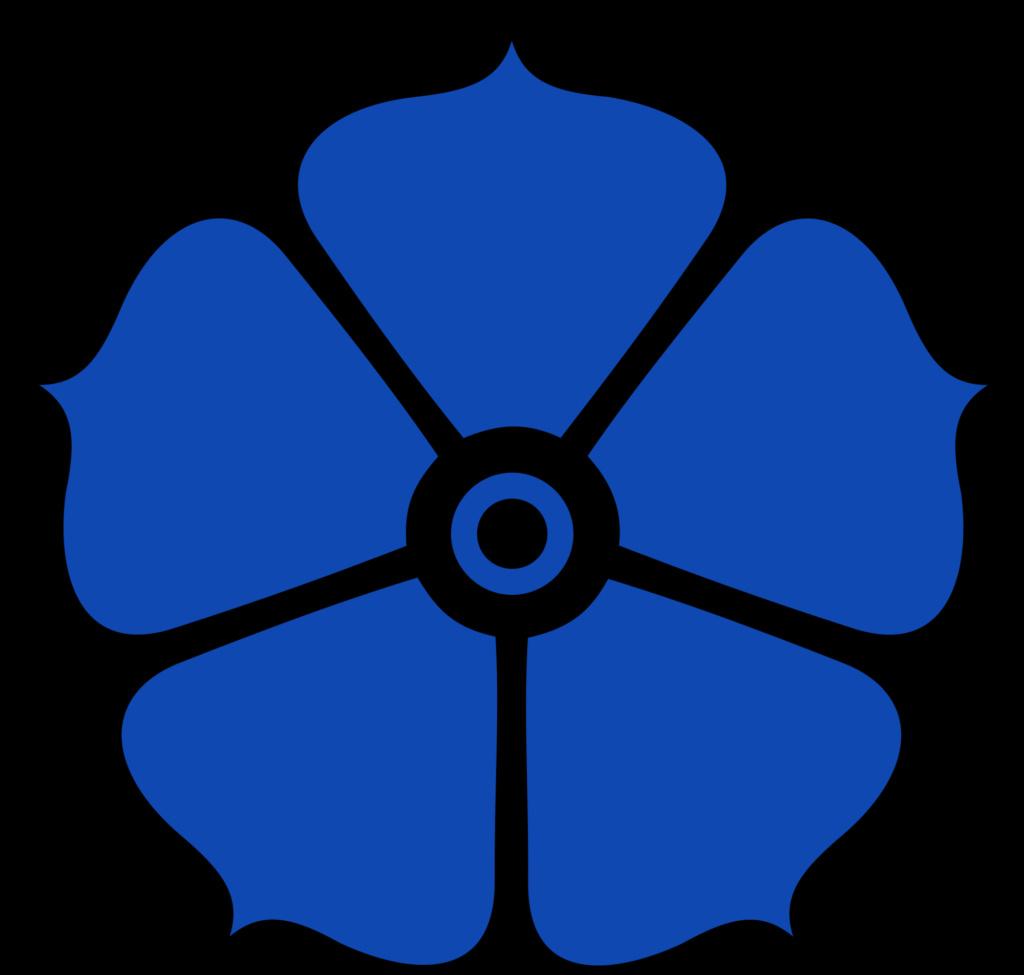 La fleur de lin 1a7caa10