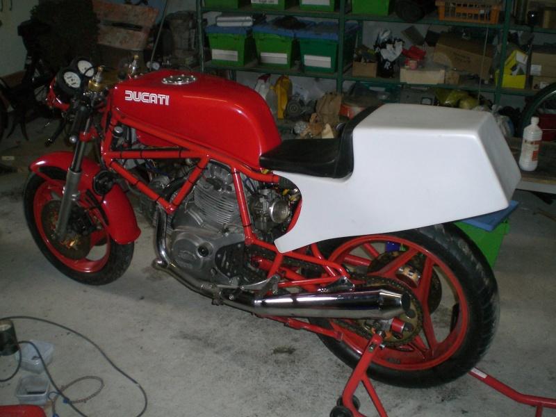 Ducati F750 Cimg6511
