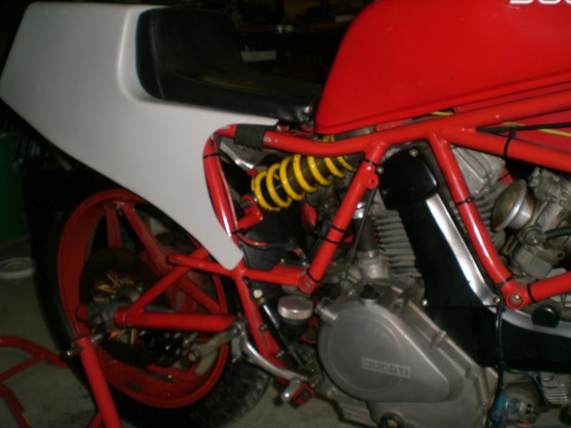 Ducati F750 Cimg6512