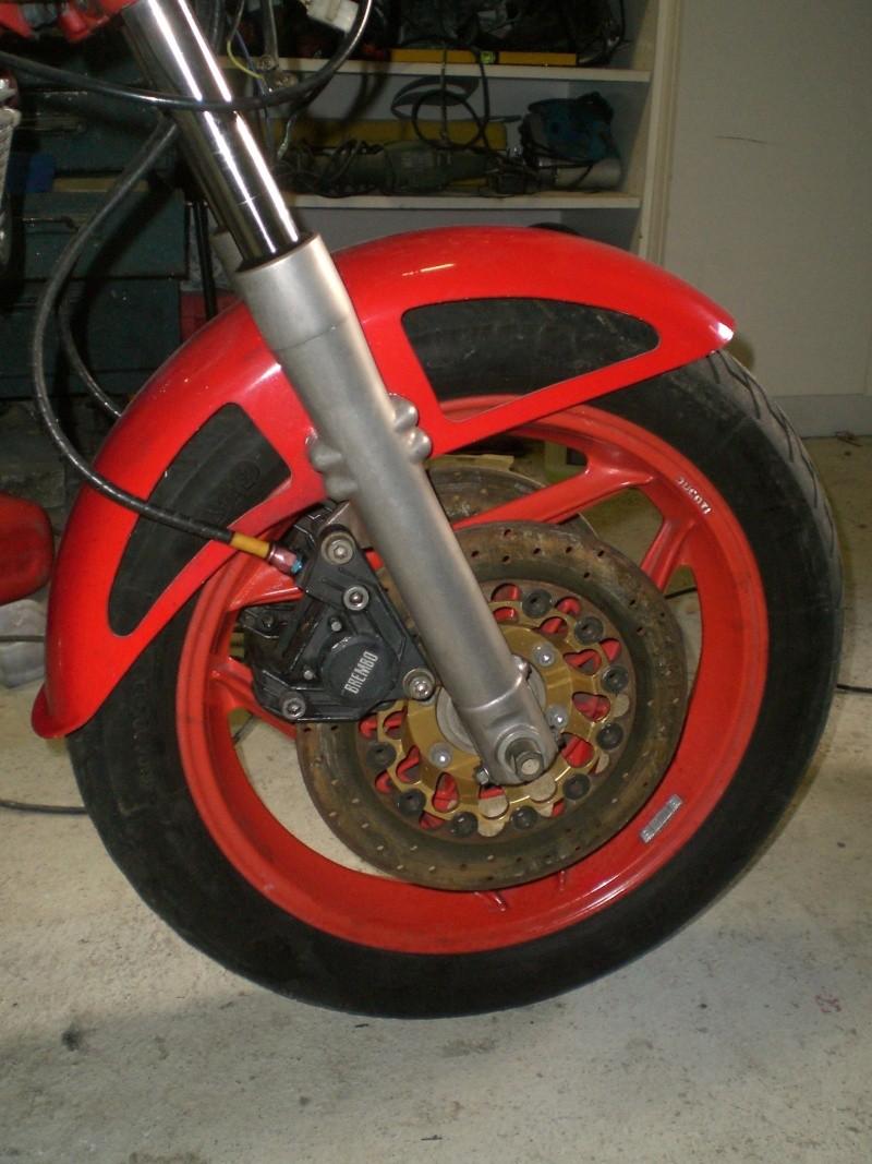 Ducati F750 Cimg6513