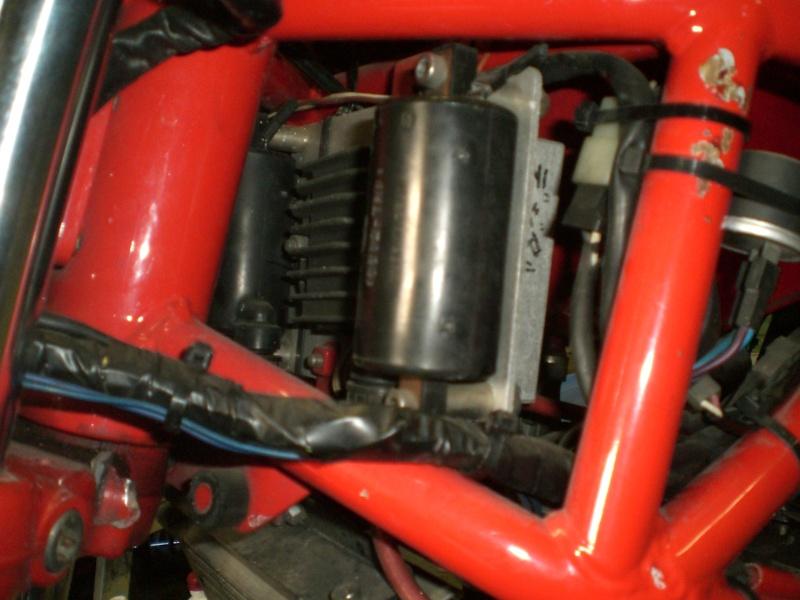 Ducati F750 Cimg6514
