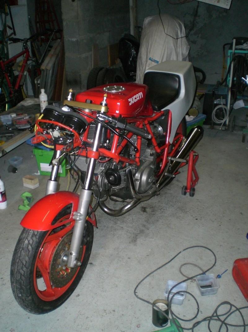 ducati Cimg6517