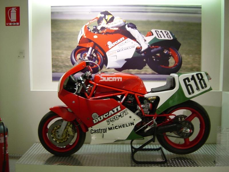 Ducati F750 Ducat110
