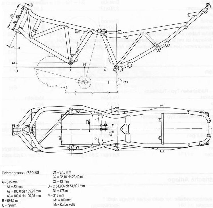 Ducati F750 Hb_75010