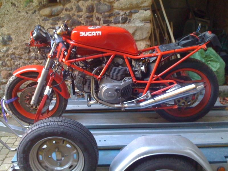 Ducati F750 Img_1111